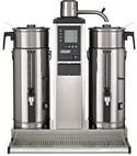 bravilor b-serie kaffeemaschine