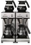 bravilor matic serie kaffeemaschine