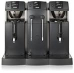 bravilor rlx 5 kaffeemaschine