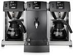 bravilor rlx serie kaffeemaschine