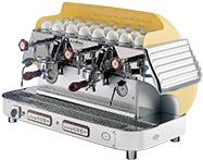 Elektra VC Espressomaschine