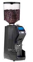 nuova simonelli mdx kaffeemühle